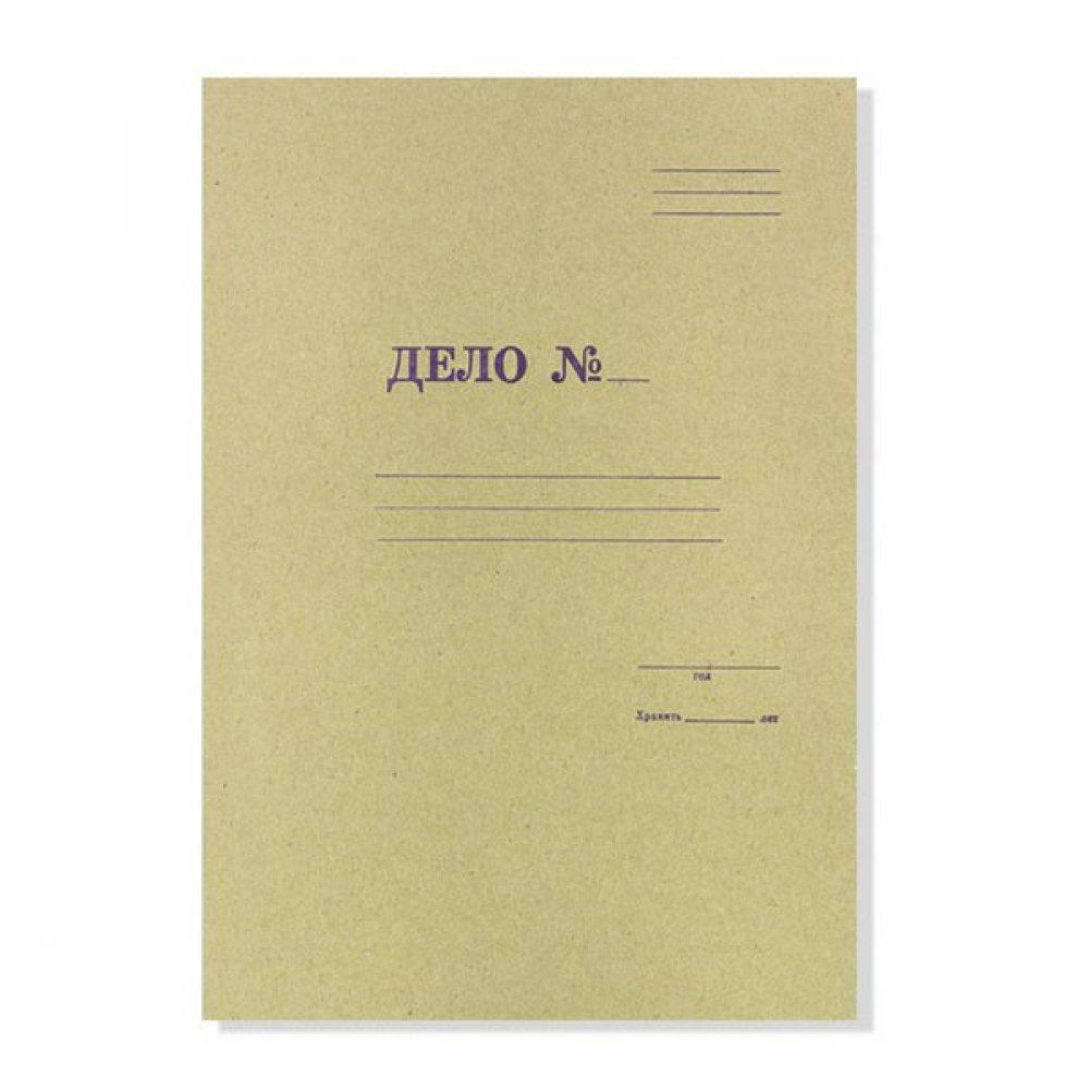 9. обложки